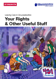 your-rights-other-useful-stuff