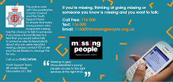missing-leaflet-download