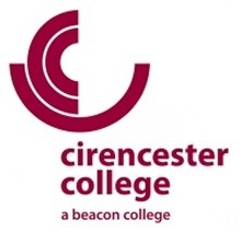 cirencester-college