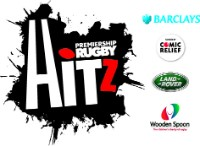 hitz-rugby