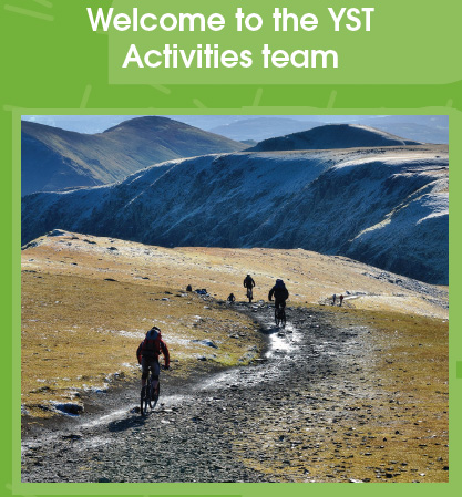 activities-team-leaflet